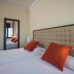 Hotel Nh Collection Victoria La Habana