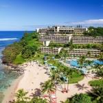 Hotel Princeville Resort