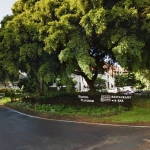 Hotel Outrigger Kiahuna Plantation