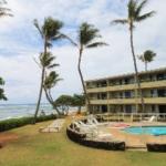 Hotel Castle Kauai Kailani