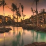 Hotel Koloa Landing Resort At Poipu, Autograph Collection
