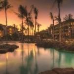 Hotel Koloa Landing Resort At Poipu, Autograph Collection