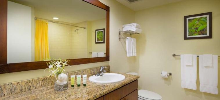 Hotel Aston Islander On The Beach: Habitaciòn HAWAII - KAUAI (HI)