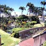 Hotel Pono Kai Resort