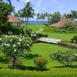 Hotel Kiahuna Plantation & The Beach Bungalows