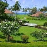 Hotel Kiahuna Plantation & The Beach Bungalows