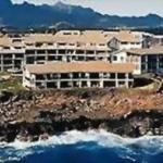Hotel Makahuena At Poipu