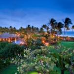 Hotel GRAND HYATT KAUAI RESORT AND SPA