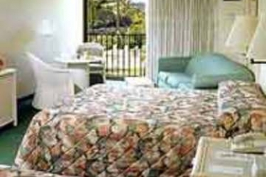Hotel Hilton Garden Inn Kauai Wailua Bay: Camera Matrimoniale/Doppia HAWAII - KAUAI (HI)