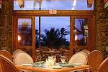 Hotel Hilton Garden Inn Kauai Wailua Bay: Restaurant HAWAII - KAUAI (HI)