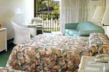 Hotel Hilton Garden Inn Kauai Wailua Bay: Schlafzimmer HAWAII - KAUAI (HI)