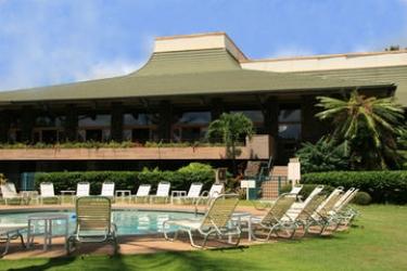 Hotel Hilton Garden Inn Kauai Wailua Bay: Meeting Room HAWAII - KAUAI (HI)