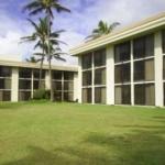 Hotel Hilton Garden Inn Kauai Wailua Bay
