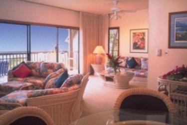 Hotel Lanikai Resort: Camera Matrimoniale/Doppia HAWAII - KAUAI (HI)