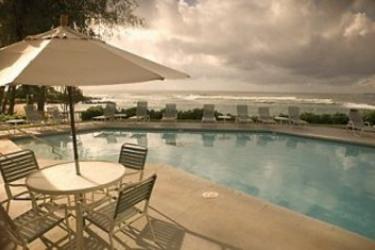 Hotel Lanikai Resort: Piscina HAWAII - KAUAI (HI)