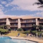 Hotel Lanikai Resort