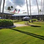 KAUAI SHORES, AN AQUA HOTEL 3 Stars