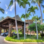 Ko'a Kea Hotel & Resort At Po'ipu Beach