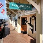 Hotel Lahaina Inn