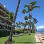 Hotel Castle Paki Maui