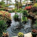 Hotel Marriott's Maui Ocean Club - Molokai, Maui & Lanai Towers