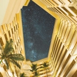 Hotel Hyatt Regency Maui Resort & Spa