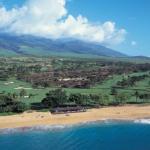 Hotel Kaanapali Maui At The Eldorado By Outrigger
