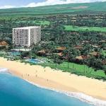 Hotel Royal Lahaina Resort