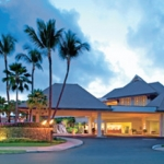 Hotel Sheraton Maui Resort & Spa
