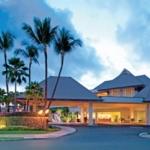 Hotel Sheraton Maui Resort & Spa