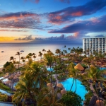 Hotel The Westin Maui Resort & Spa, Ka'anapali