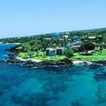 Hotel Wailea Beach Resort - Marriott, Maui