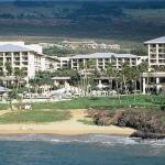 Hotel Four Seasons Resort Maui At Wailea
