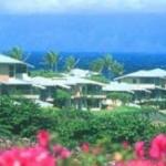 Hotel The Kapalua Villas