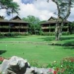 Hotel Napili Kai Beach Resort