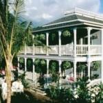 Hotel The Plantation Inn