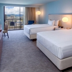 Hotel Hyatt Regency Waikiki Beach Resort And Spa
