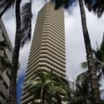 Waikiki Marina Hotel