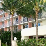 Ewa Hotel Waikiki