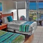 Hotel Island Colony By Hawaii Ocean Club
