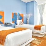Stay Hotel Waikiki