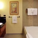 Hotel Aulani, Disney Vacation Club Villas