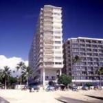 Hotel Waikiki Shore