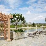 Hotel Aqua Skyline At Island Colony