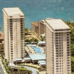 Hotel Embassy Suites By Hilton Waikiki Beach Walk