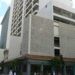 Hotel Miramar At Waikiki