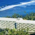 Hotel Outrigger Waikiki Beach Resort