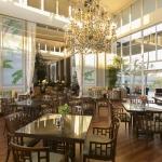THE KAHALA HOTEL & RESORT 5 Sterne
