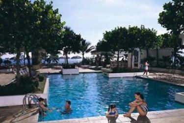 Photos Hotel Waikiki Beach Marriott Resort Spa Hawaii
