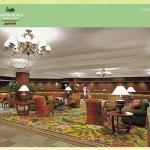 Hotel Waikiki Beach Marriott Resort & Spa